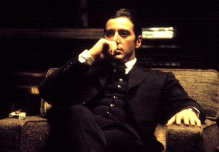 Al-Pacino-as-Michael-Corleone-in-The-Godfather-Part-II.jpg
