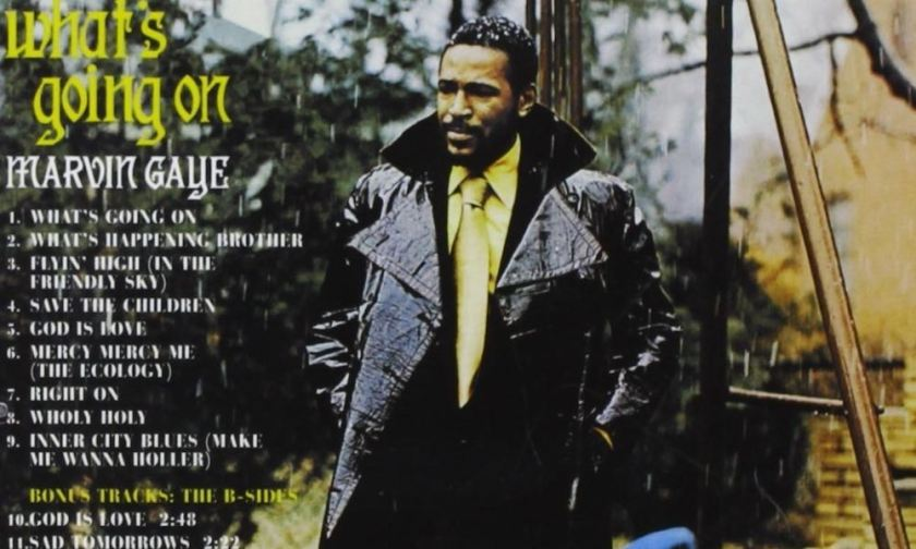 marvin-gaye-back-album-cover