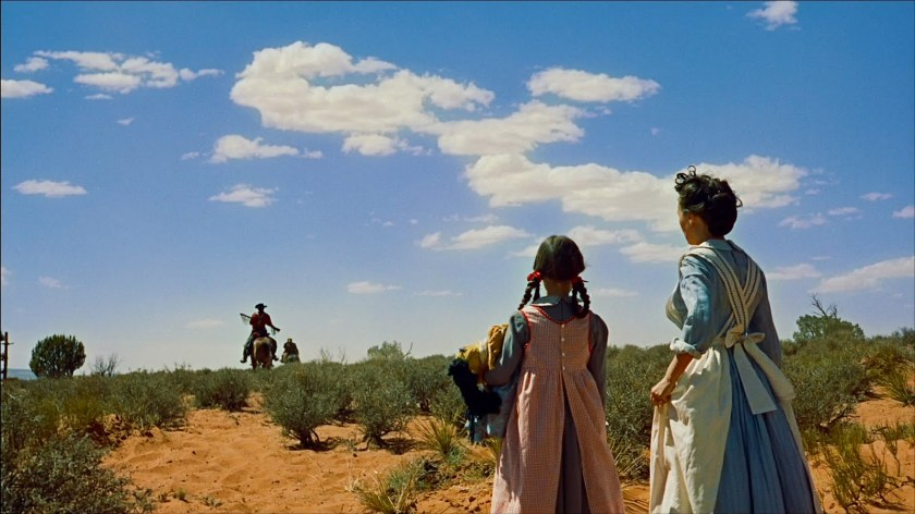Women in The Searchers.jpg