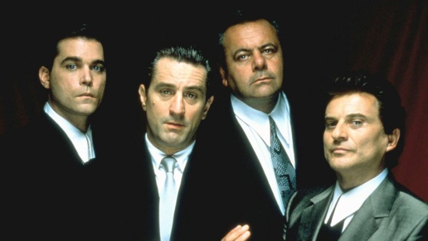 19_Goodfellas