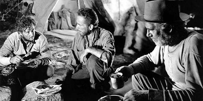 The-Treasure-of-the-Sierra-Madre-1948