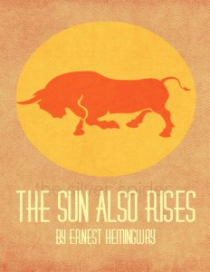 the_sun_also_rises_0
