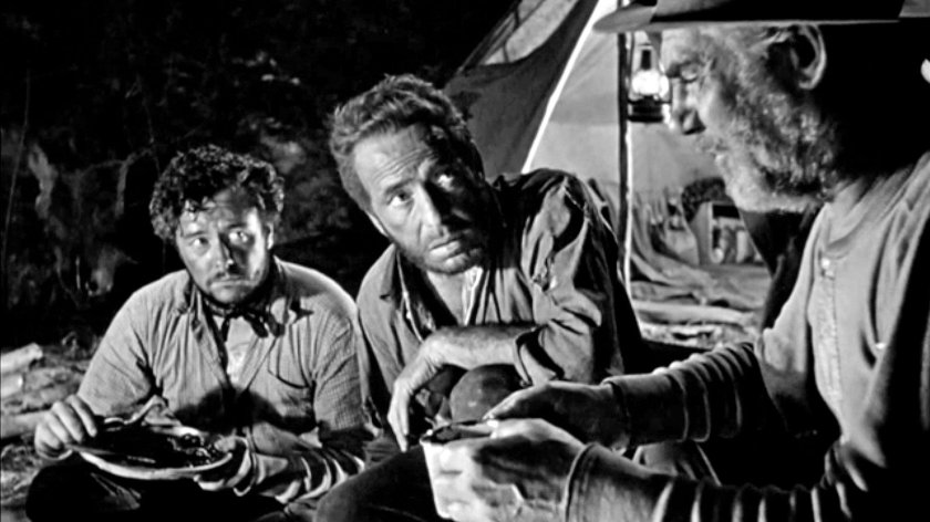treasure-of-the-sierra-madre-watching-recommendation-videoSixteenByNineJumbo1600-v9.jpg
