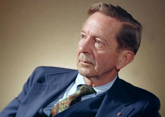 130916_CBOX_Cheever.jpg.CROP.article568-large