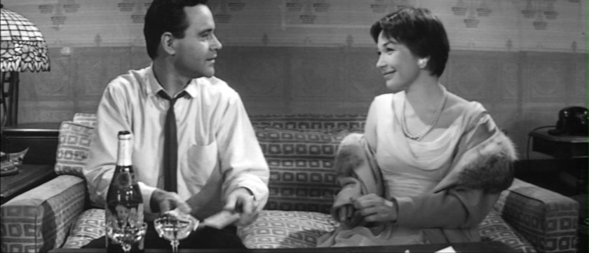 1960-The-Apartment-09