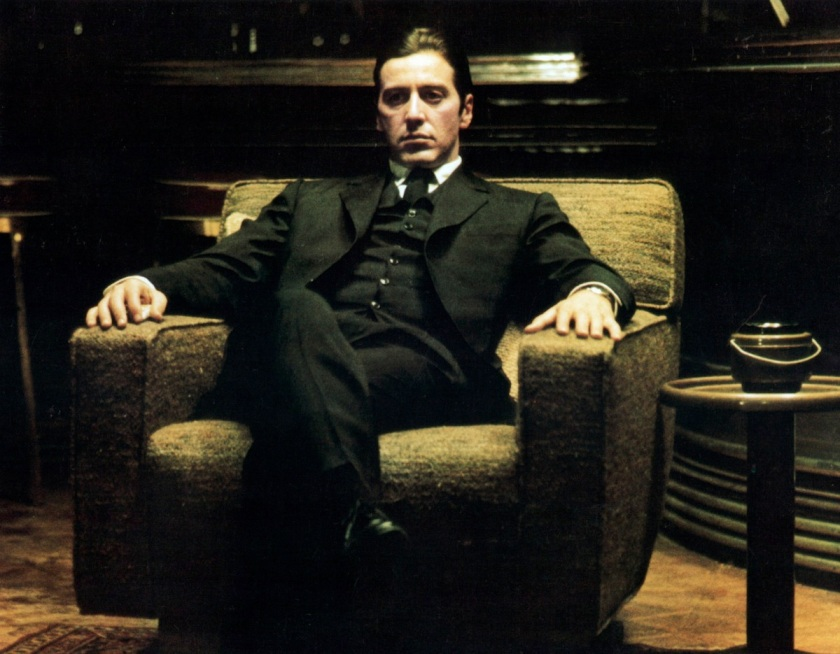 godfather-ii.jpeg