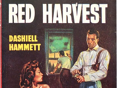 Hammett-Red-Harvest