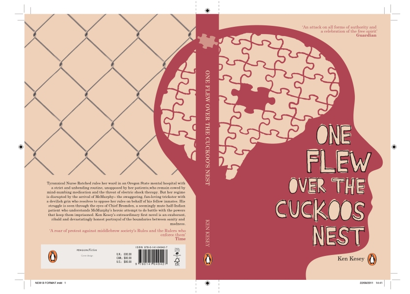 one-flew-over-the-cuckoo-nest-book-cover3.jpg