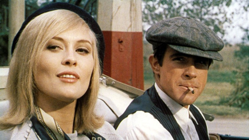 bonnie-and-clyde-12