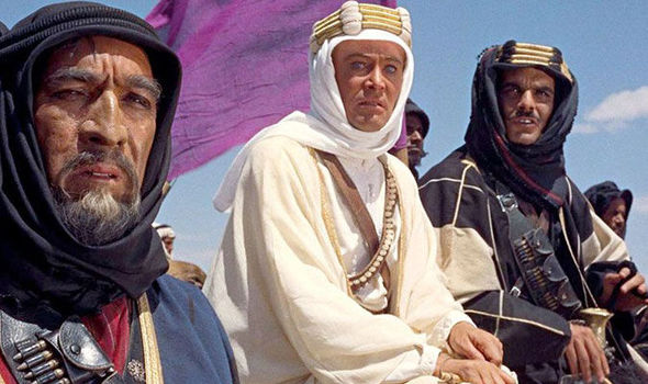 Lawrence-Of-Arabia-film-review-Peter-O-Toole-Omar-Sharif-857294.jpg