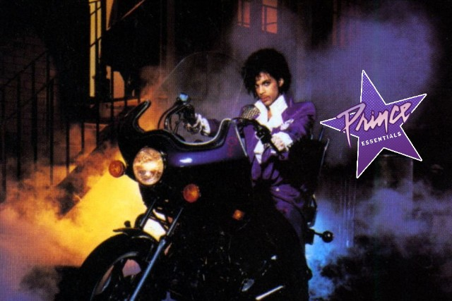 Prince-Essentials-Purple-Rain-640x427.jpg