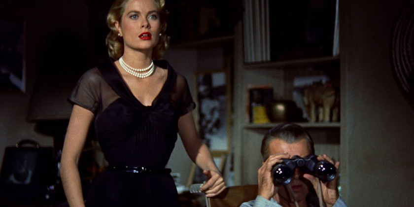 rear-window-01.jpg