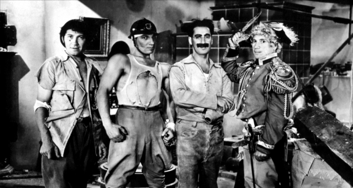 Annex-Marx-Brothers-Duck-Soup_NRFPT_04-1514039911-726x388.jpg