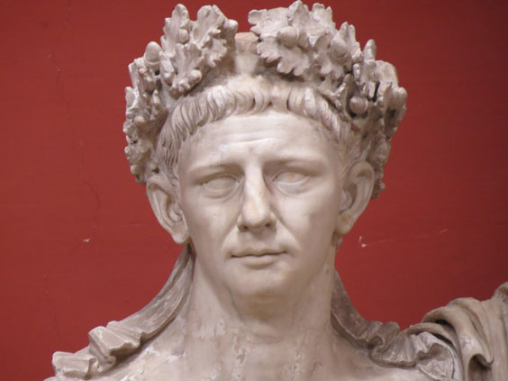 claudius-from-court-fool-to-emperor-of-rome.jpg
