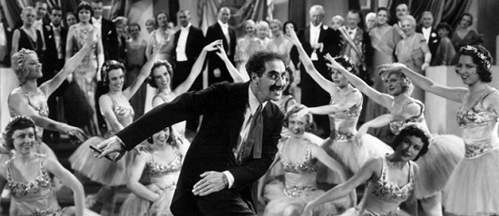 ducksoup_550x238-detail-main.jpg