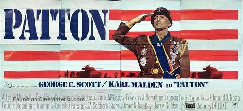 patton-movie-poster