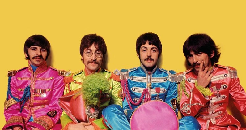the-beatles-st-pepper-1100.jpg