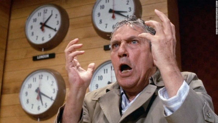 140326200452-network---howard-beale-horizontal-large-gallery