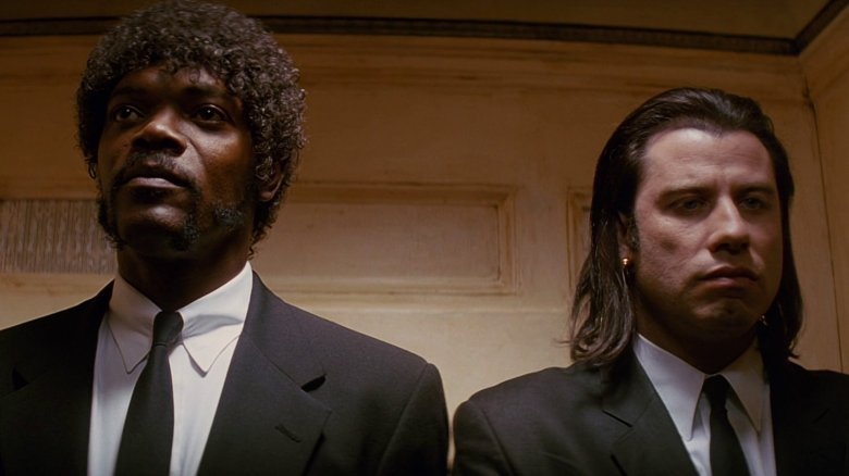 samuel-l-jackson-in-pulp-fiction.jpg