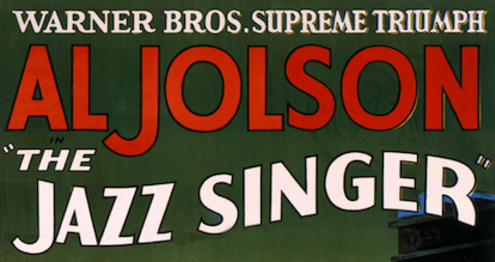 jazz_singer_large.jpg