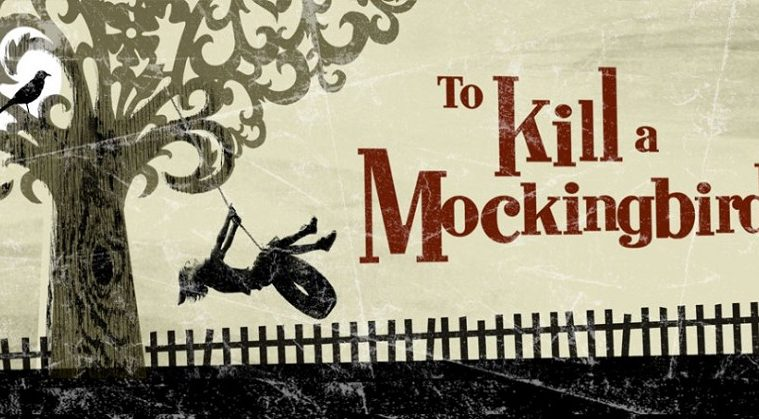 to-kill-a-mockingbird-759x419.jpg
