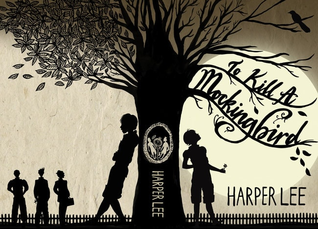 to-kill-a-mockingbird-book-cover.jpg