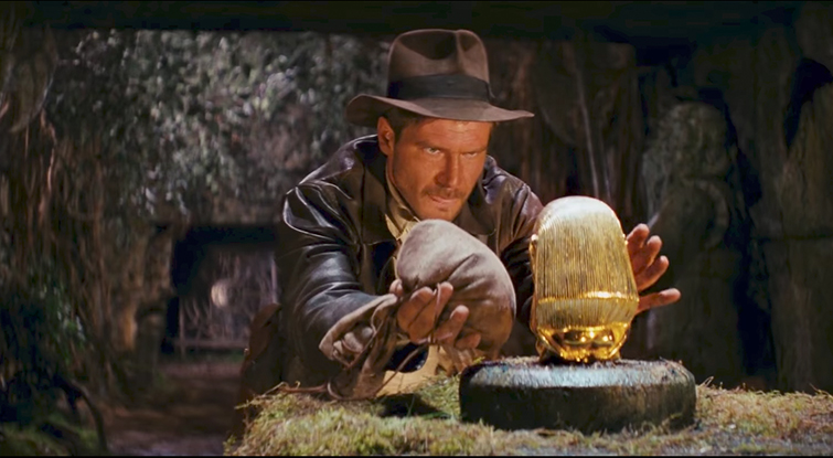 Raiders-of-the-Lost-Ark-Chamber.jpg