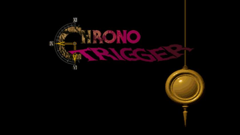 Chrono Tigger1