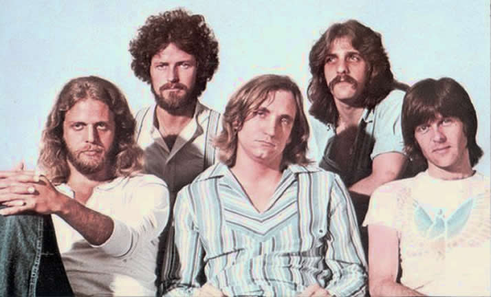 Eagles-1976.jpg