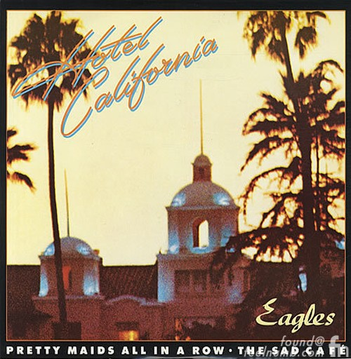 Hotel-California-Single-The-Eagles-Album-Cover-Beverly-Hills-Hotel.jpg