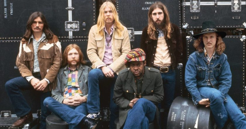 allman-brothers-classic-lineup-album-cover-crop-3-1200x632