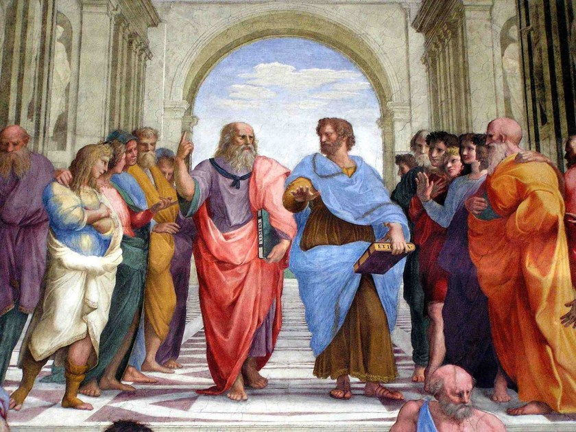 aristotle_school_athens