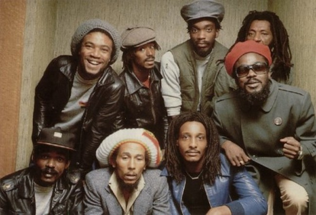Bob-Marley-and-the-Wailers.jpg
