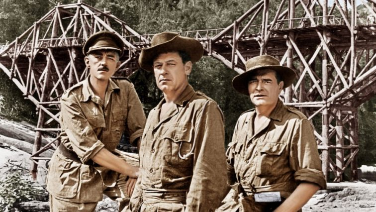 The_Bridge_on_the_River_Kwai_1957_Photo2_756_426_81_s.jpg