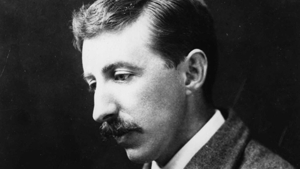 e-m-forster-people-page2.jpg