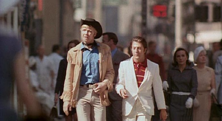 midnight_cowboy_02_778_426_81_s.jpg