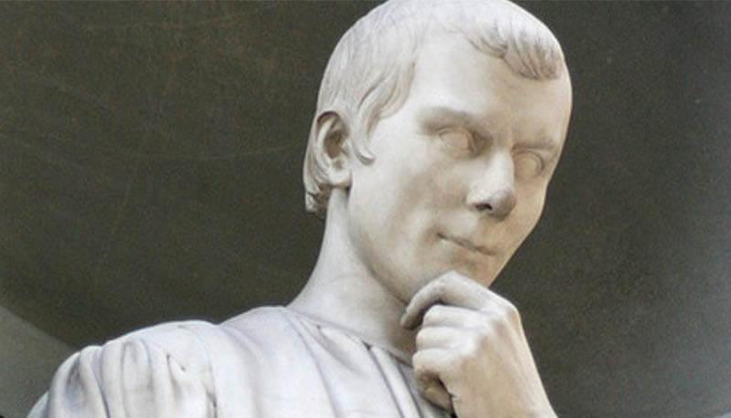 niccolo-machiavelli-opere.jpg