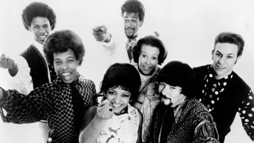 cynthia_robinson_sly_and_the_family_stone