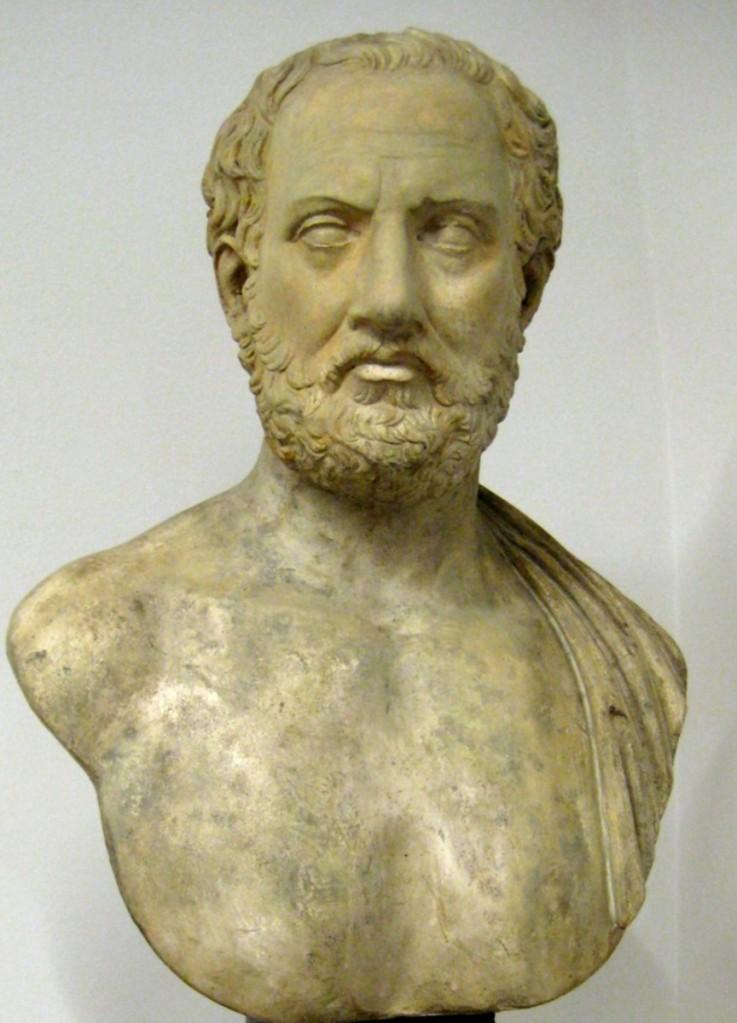 thucydides5