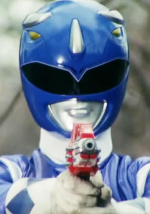 Blue-Ranger-Power-Rangers-Billy-Cranston-f.jpg