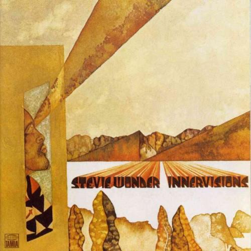 Innervisions-500x500.jpg