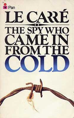 the-spy-who-came-in-from-the-cold-2.jpg