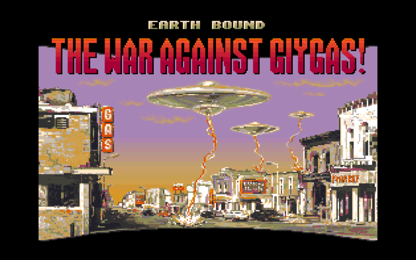 Earthbound SNES Title Screen.png