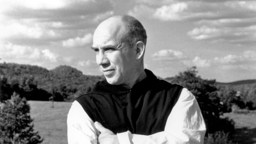 Jacobs-ThomasMerton