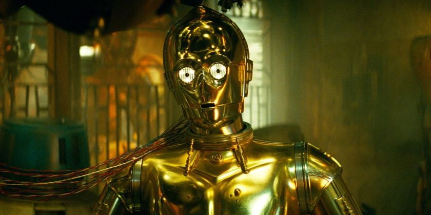 star-wars-the-rise-of-skywalker-c-3po-1-1571736016