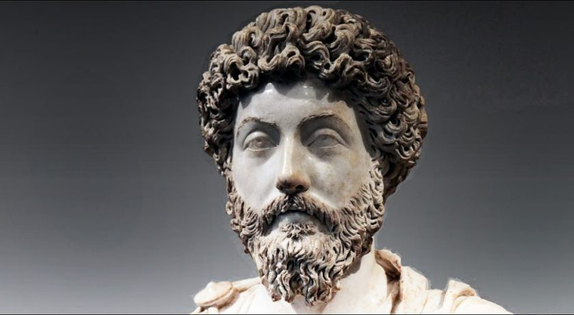020419-15-History-Philosophy-Marcus-Aurelius-1024x563