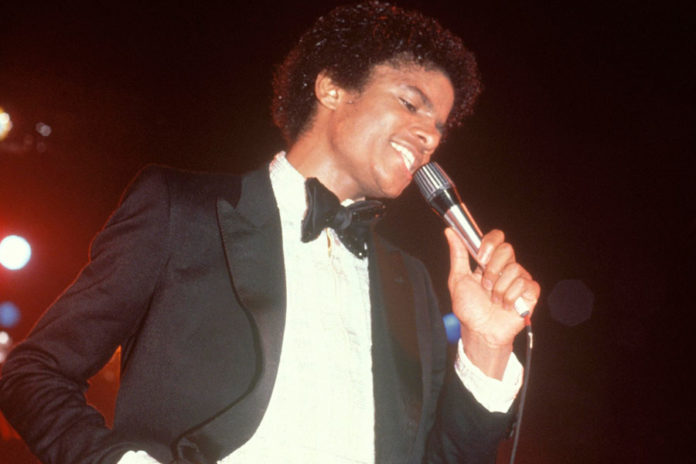 2014MichaelJackson_1979_Getty85847109_080814-2-696x464