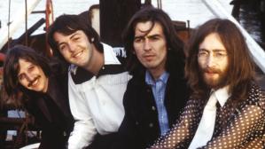 beatles1969