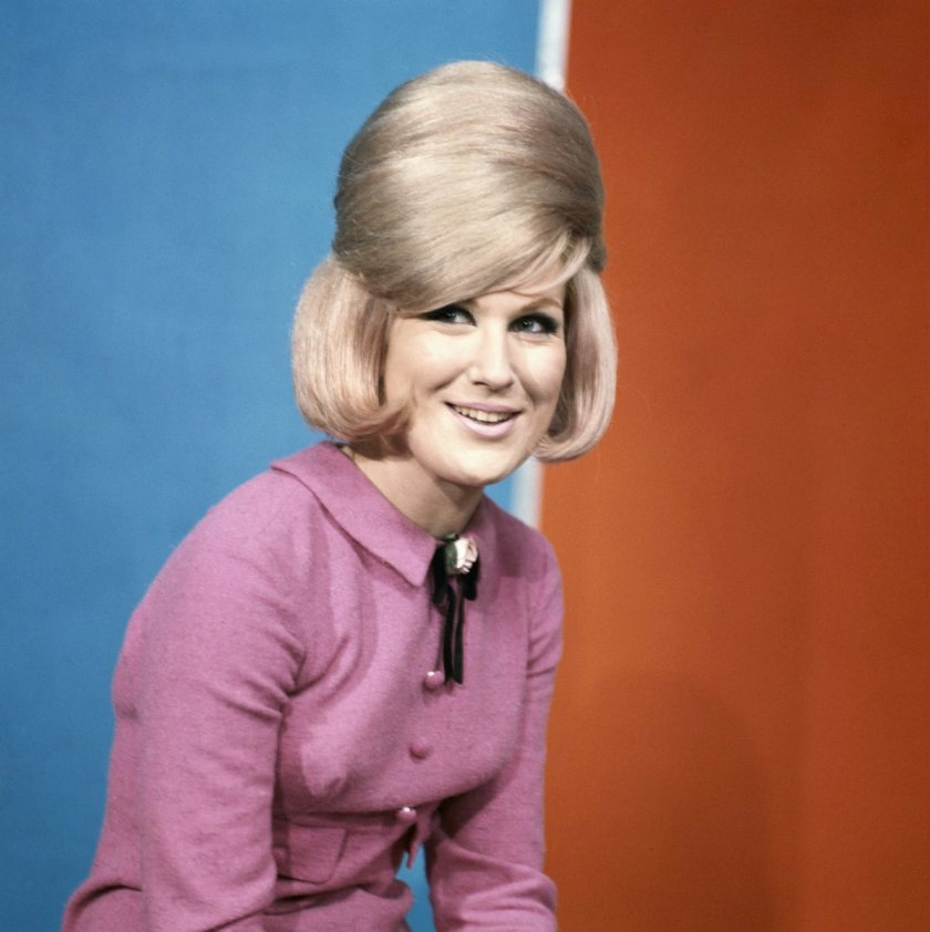 dusty-springfield-9491157-2-raw