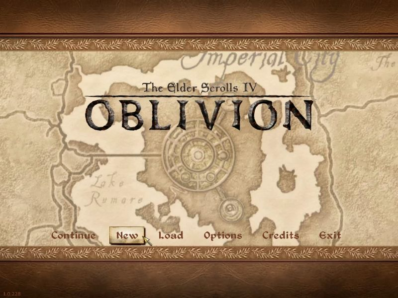 157216-the-elder-scrolls-iv-oblivion-windows-screenshot-main-menu